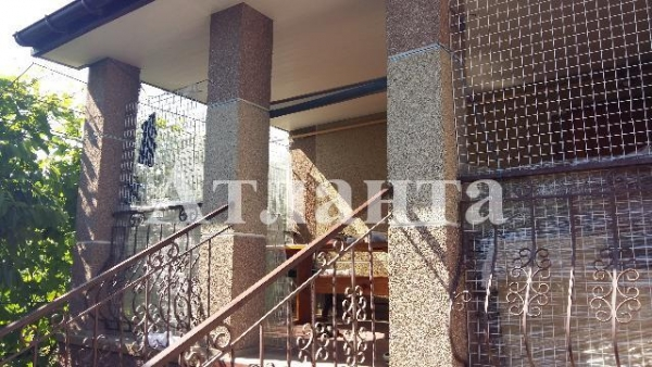 продажа дома номер H-32314 на Мизикевича, фото номер 16